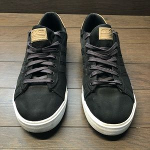 Adidas Neo Memory Foam Shoes